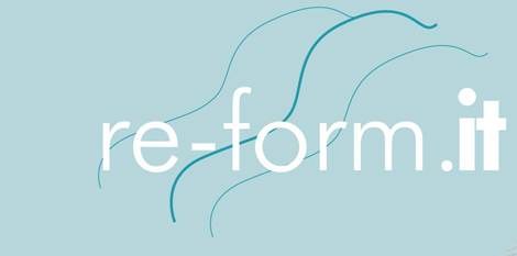 re-form.it